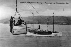 sea-foam-loading-passengers