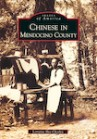 ChineseInMendocinoCounty