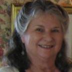 Megan Smith2