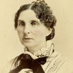 Eliza Kelly