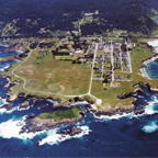 mendocino-headlands