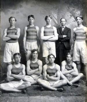 HistoryMysterybasketballplayers