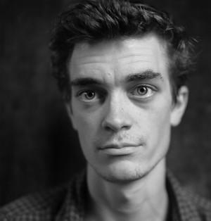 Matt-Ritenour-Portrait-01