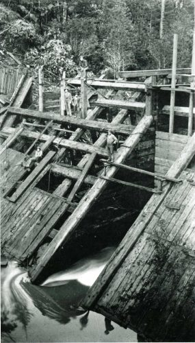 8-4 Big River Dammed Hells Gate (2)