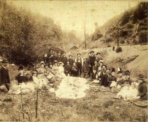 9-15-picnic-photo