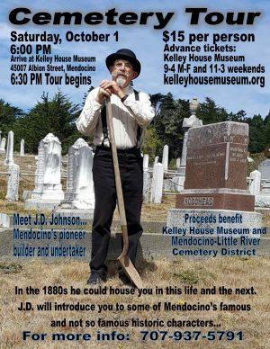 cemetery-poster-final-final