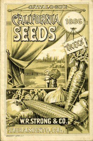 seed-catalog