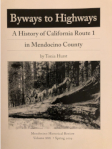 Byways to Highways
