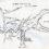 Mendocino Medicine and Gazetteer