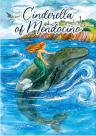 Cinderella of Mendocino